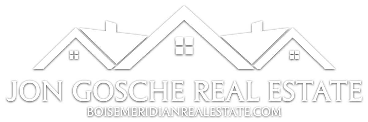 Jon Gosche Real Estate, LLC