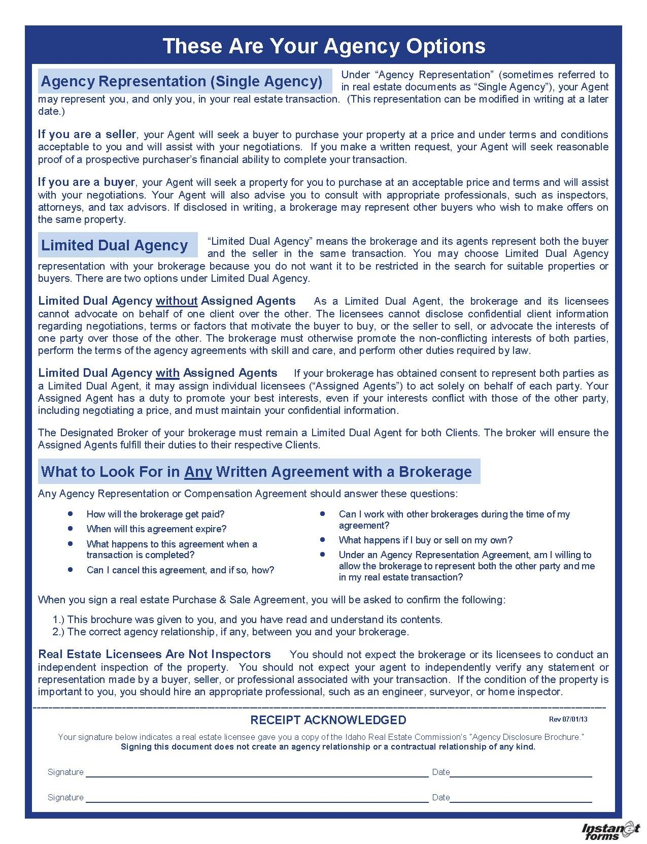 Idaho Real Estate Agency Brochure P1_Page_2