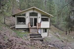 Boise Real Estate Listing
